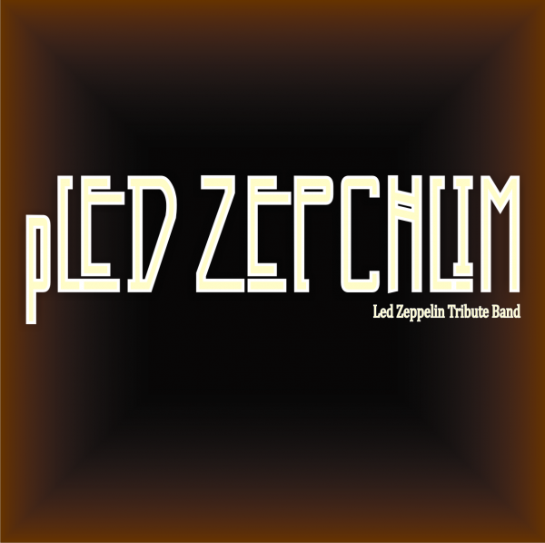 Pled Zepchlim